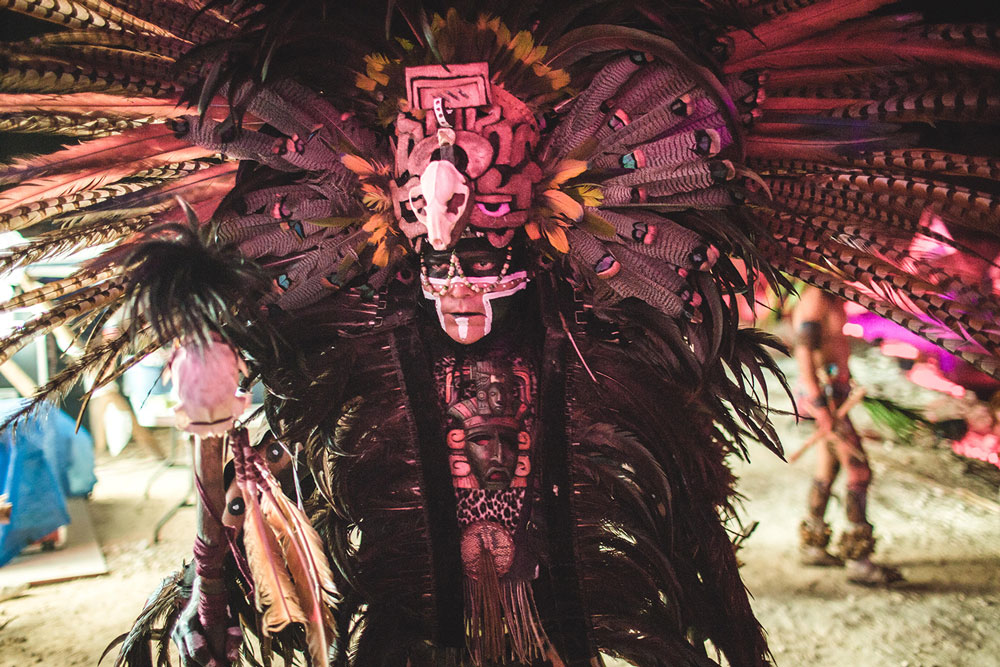DAY_ZERO_2015-Mayan-Warrior-Photo-Credit_Kris-Cowley-for-Here-and-Now