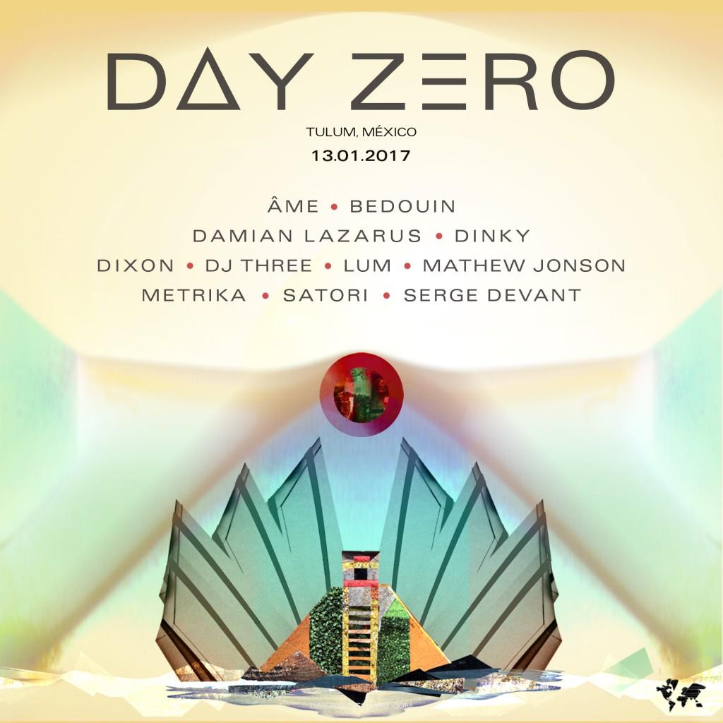 day-zero-2017-square-lineup