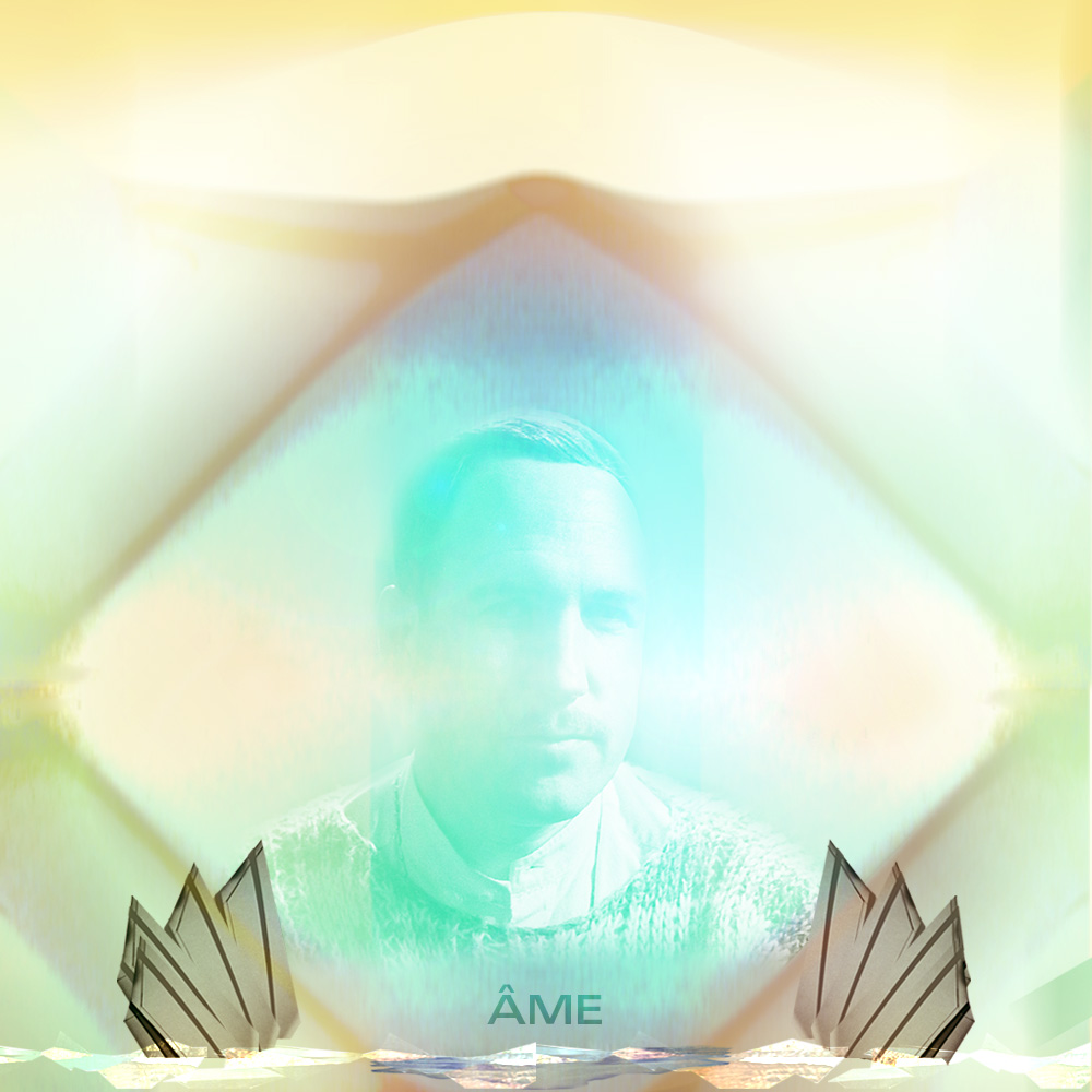 dayzero2017_ame_clean
