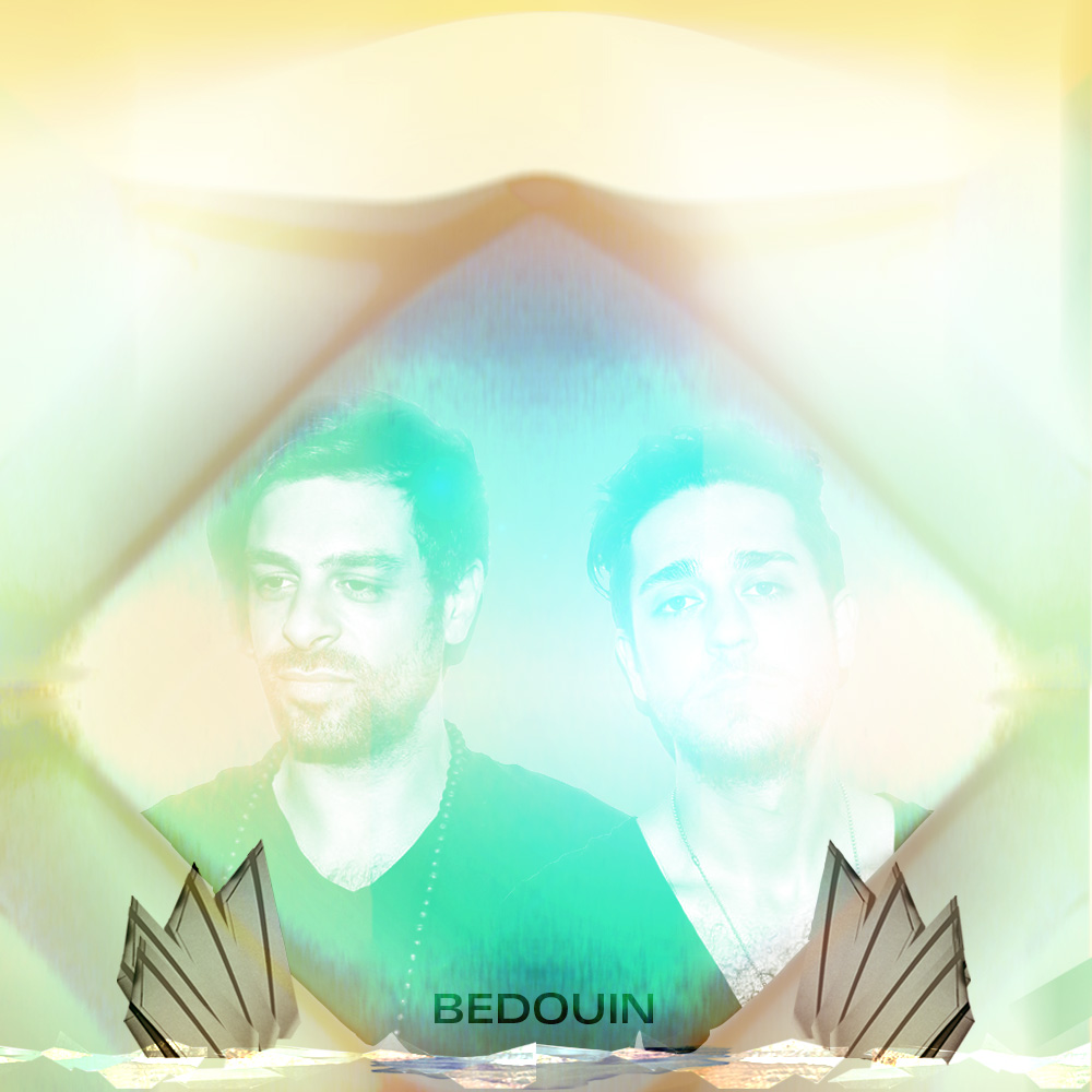 dayzero2017_bedouin_clean