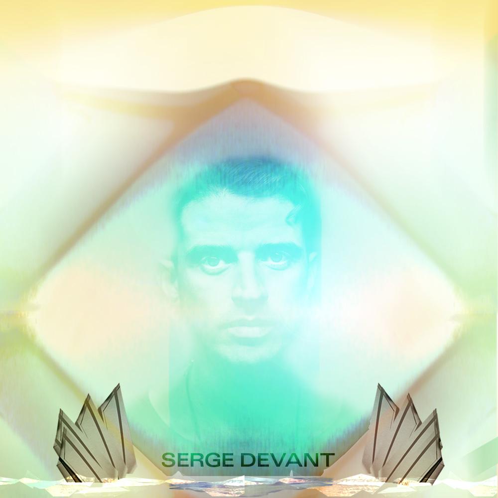 dayzero2017_serge_devant_clean
